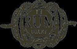 РомовыйДневник.ру – спиртные напитки, авторские и классические коктейли, напитки в домашних условиях logo