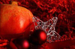 christmas_pomegranate